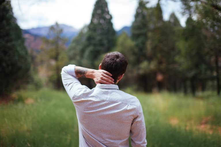 How Holistic Medicine Finally Healed My Chronic Pain & Fatigue: An MD Explains
