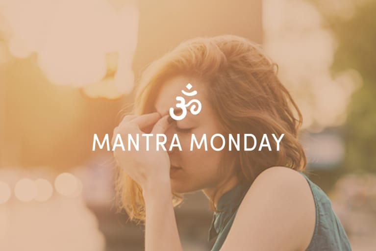 5 Calming Mantras To Help You Deal With Difficult People