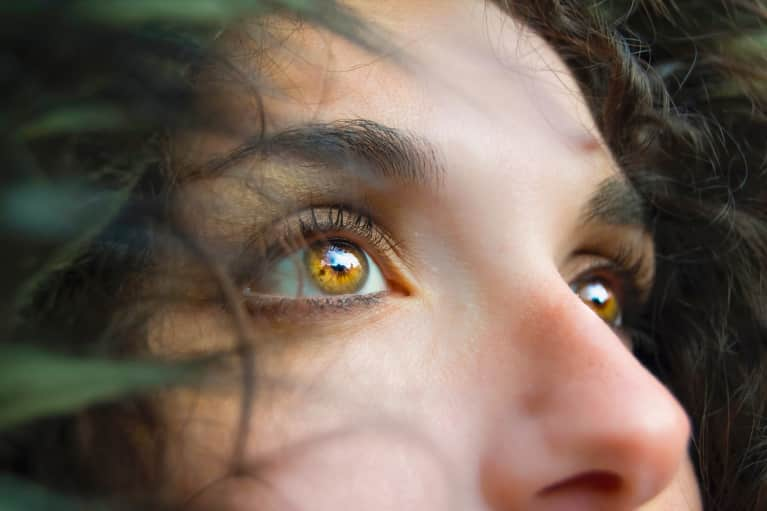 Can You Restore Your Vision Naturally? This Eye Doc Says Yes