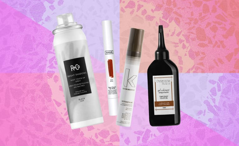 root touch up roundup