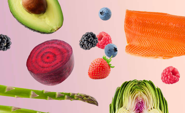 The Candida Diet: Can You Really Starve Away This Annoying Infection?