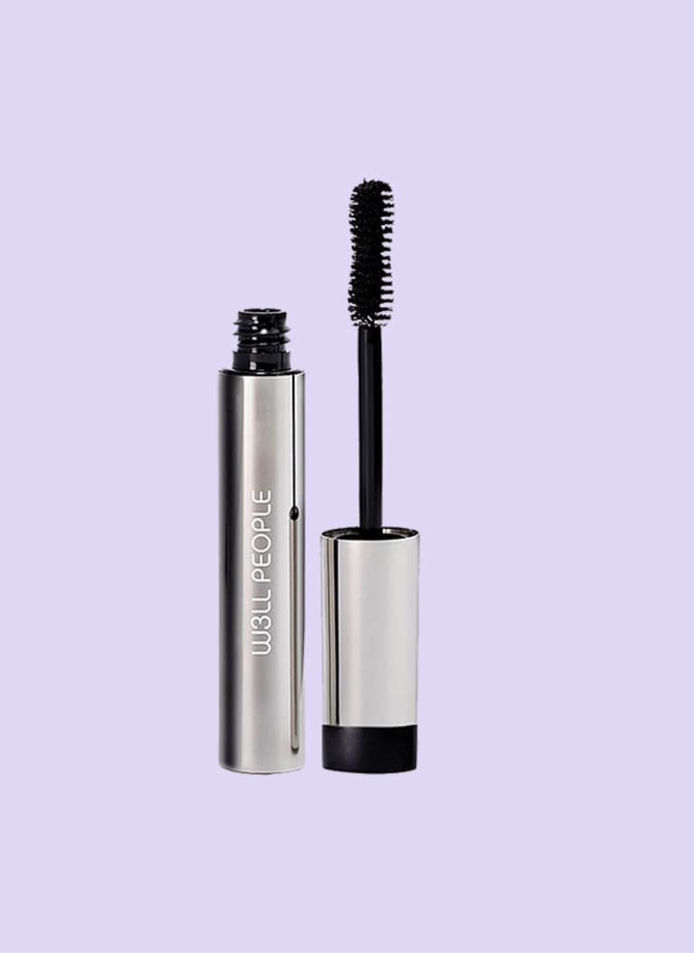 W3LL People Expressionist Volumizing Mascara