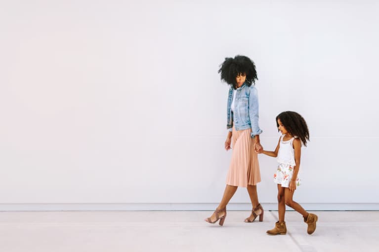 10 Things All Young Lady Bosses Can Learn From Motherhood