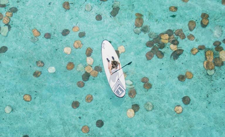 8 Daily Practices Designed To Invite More Cash: A Holistic Money Expert Explains