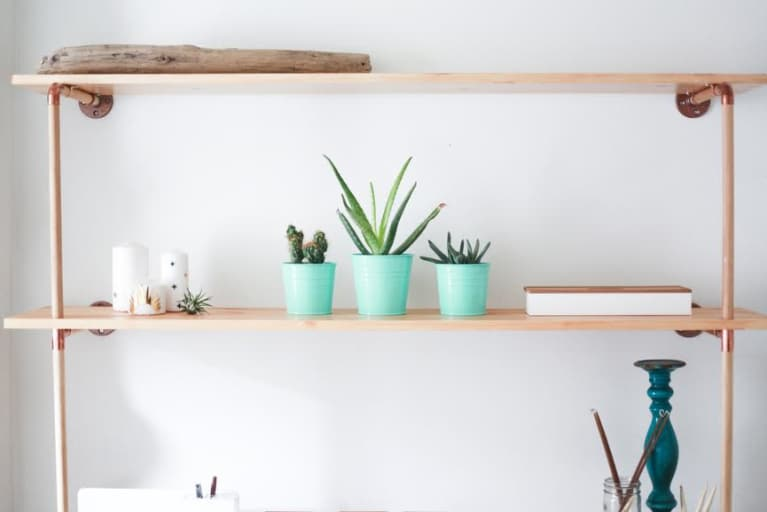 12 Creative Ways to Declutter Your Home