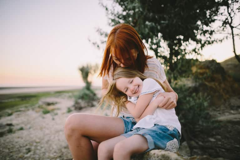 5 Everyday Ways To Teach Your Kids Gratitude (And Why It's So Important)