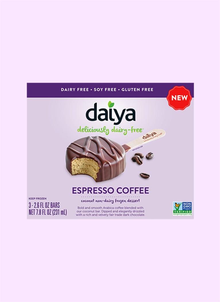 daiya ice cream