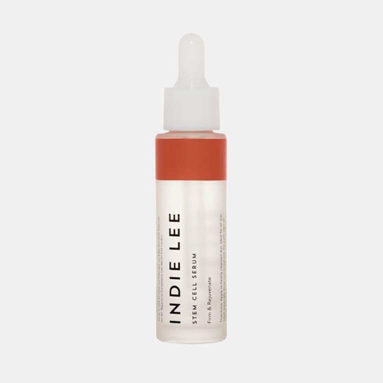 Indie Lee Stem Cell Oil
