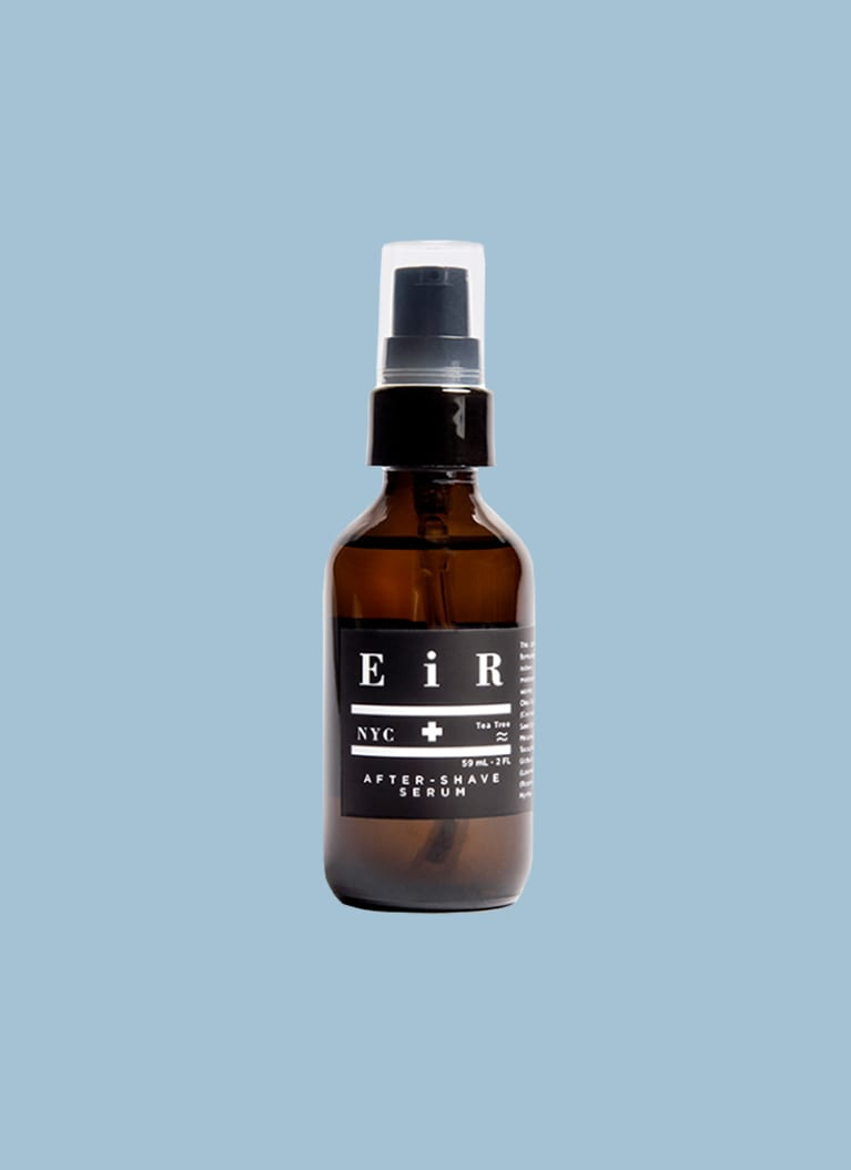 Eir NYC After-Shave Serum