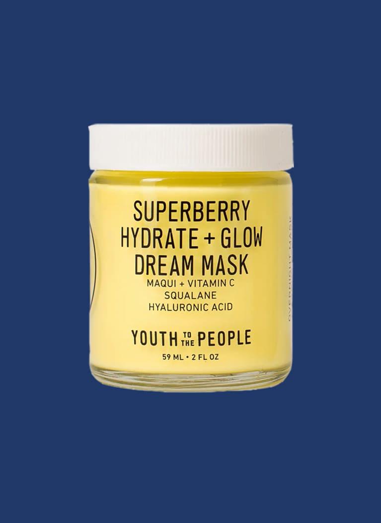 YTTP overnight mask