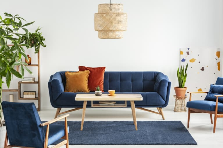 Furniture Subscriptions Are Going Mainstream & The Planet Is Thanking Us