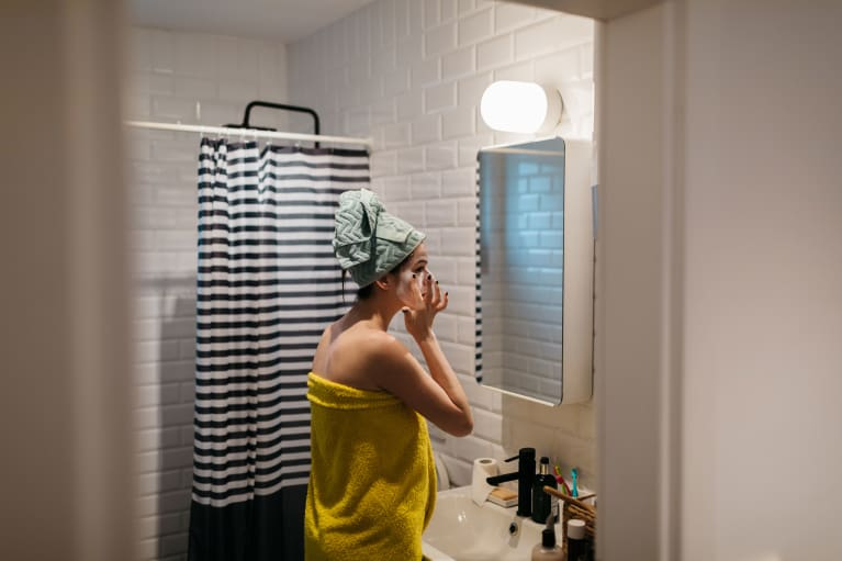 Is Perfectionism Keeping You From Your Skin Care Goals? How To Overcome It