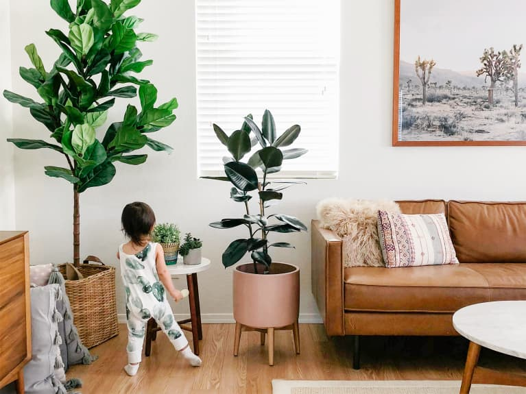 Want to Improve Your Mood At Home? You Might Need To Tweak These 3 Things