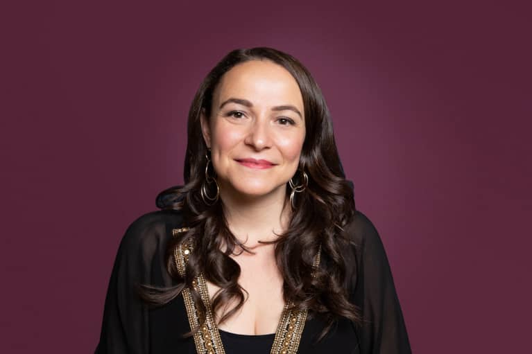 Anna Yusim used november 2020