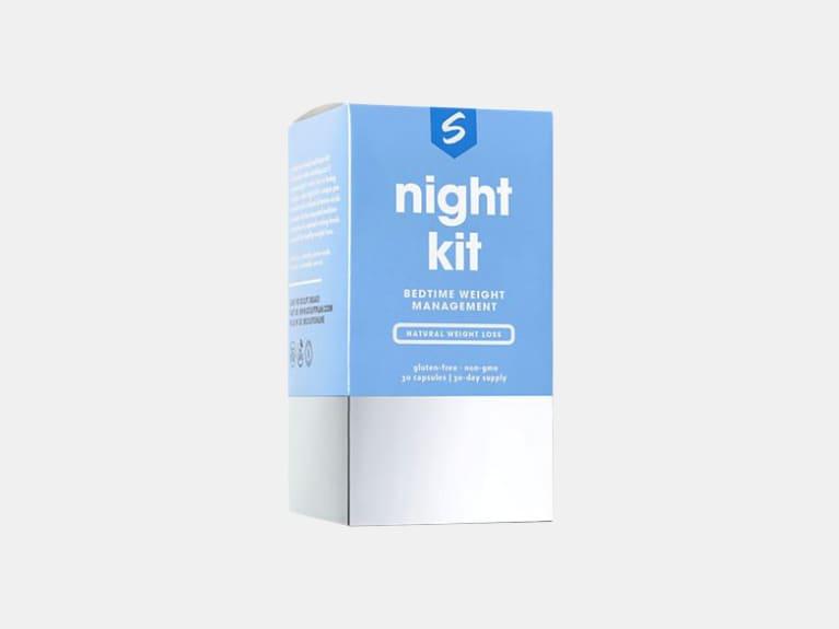 <p>Night Kit</p>