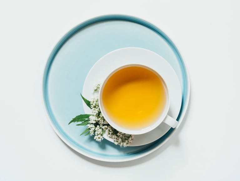 I'm A Functional Medicine Expert & These Are The Teas I Drink Daily