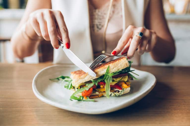 Do You Need To Eat, Or Is Your Brain Playing Tricks? Take This Short Quiz To Find Out!