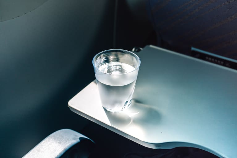 Traveling This Summer? 5 Tips To Keep You Hydrated