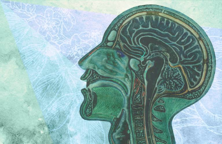 5 Ways To Sharpen Your Mind: A Neurologist Explains