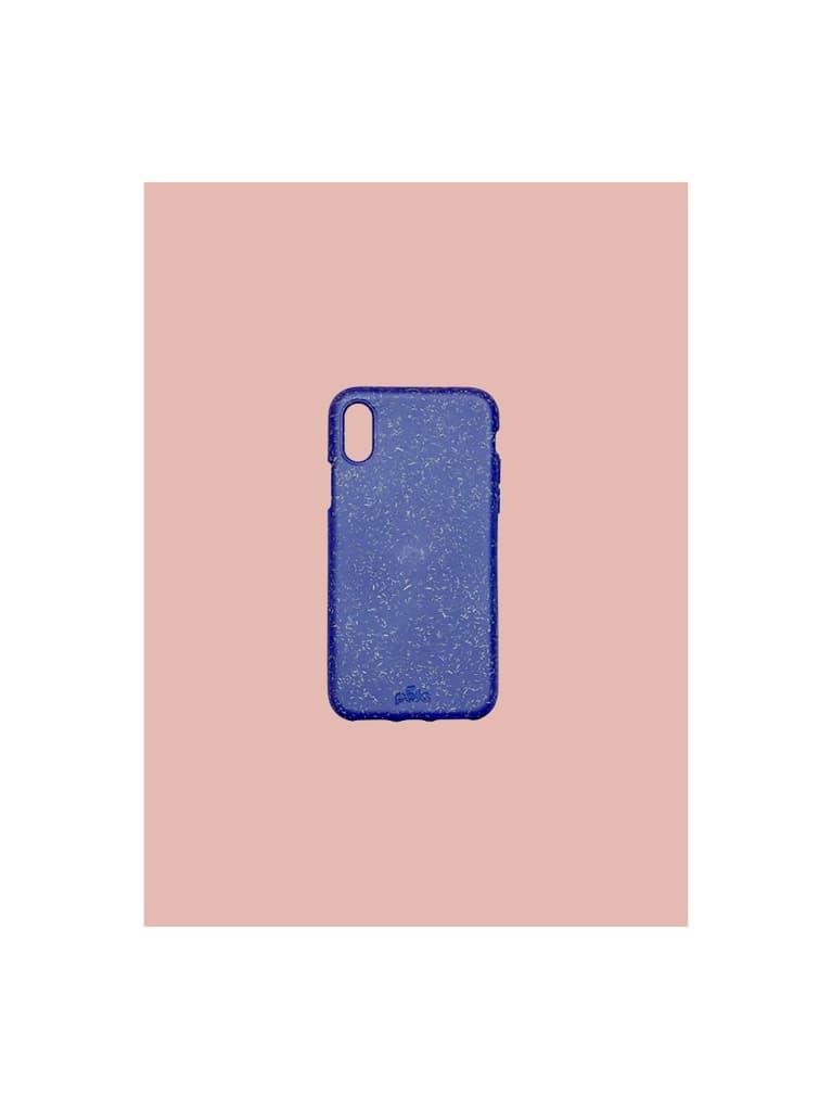 11. Pela phone case