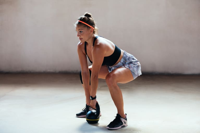Is Exercise Making You Hangry? Here's Why + 3 Ways You Can Stop It