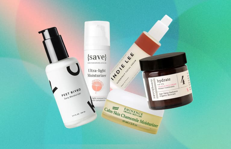 best face creams