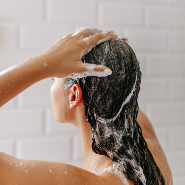 7 Genius (And Expert-Approved) Ways To Use Conditioner & Hair Masks