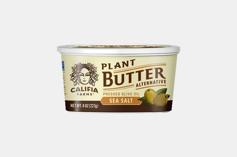 <p>Califia Plant Butter</p>