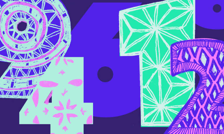 This 60-Second Numerology Quiz Will Predict What November Has In Store For You