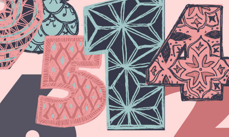 A 60-Second Numerology Quiz To Identify Your Unique Strengths