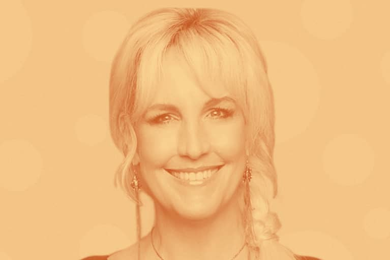 Erin Brockovich Isn't Done Fighting The Water Crisis — And Neither Are We
