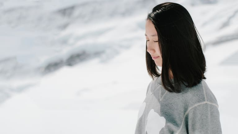Already Over Winter? Here Are 5 Mindful Ways To Embrace The Season