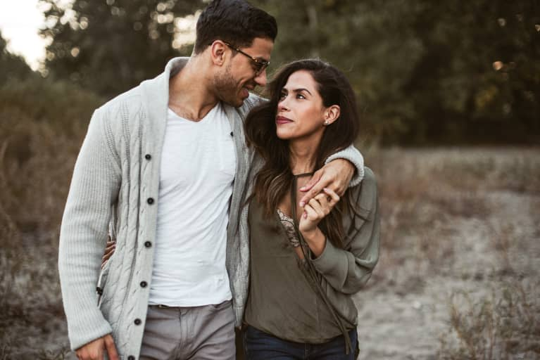 Too Soon? 10 Signs Your Relationship Isn't Ready For A Baby