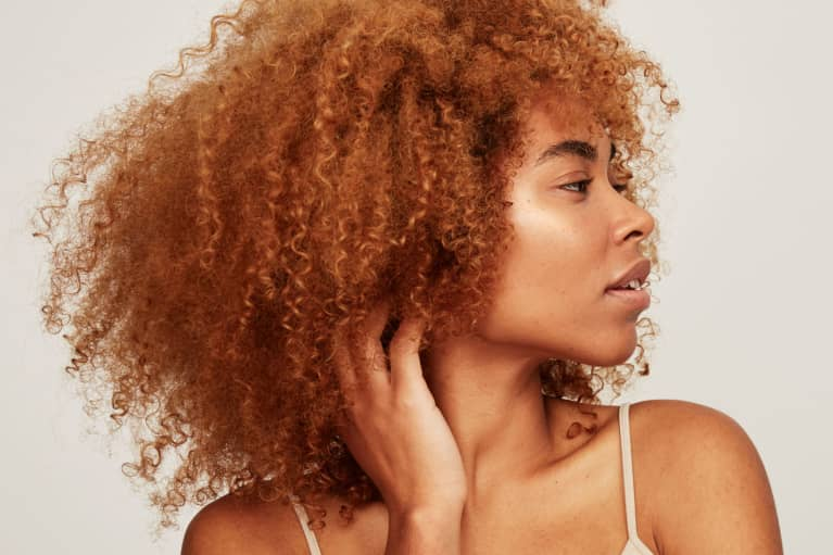 5 Steps To Follow If You Want Stronger, Healthier Hair