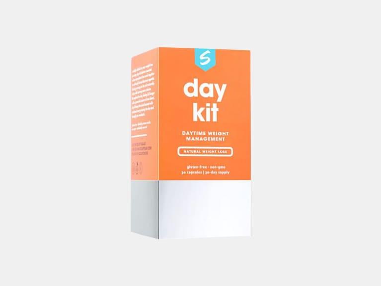 <p>Day Kit</p>
