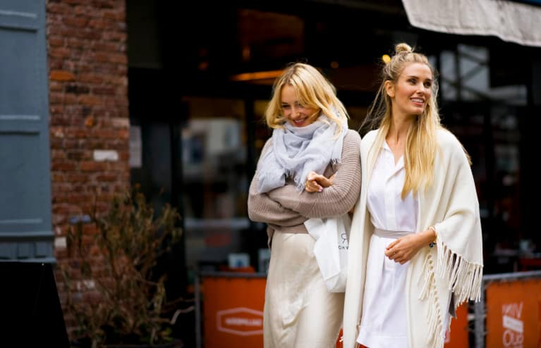 The Sakara Life Founders Share The Secret To Looking Good, Feeling Great & Building A Mission-Driven Company