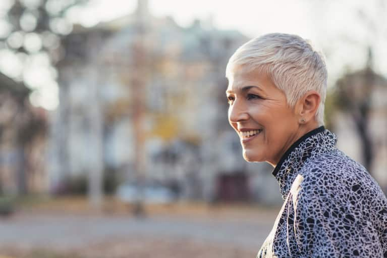 9 Things I Learned In My 60s That I Wish I'd Known In My 20s