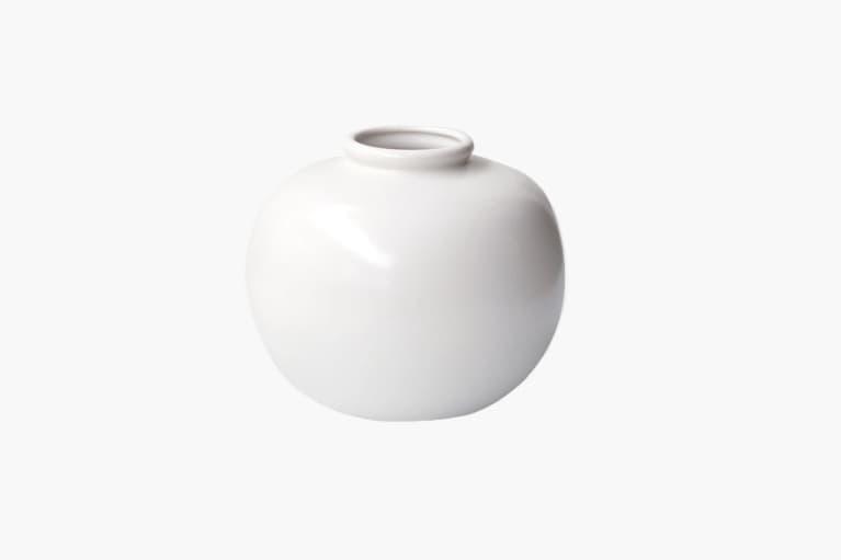 <p>Vase</p>