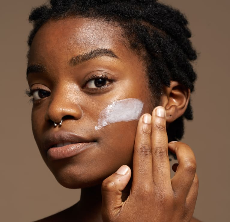 Melatonin For Skin: Everything You Need To Know + Best Products