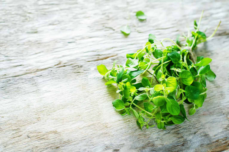 Give Your Immune System A Boost With These 3 Herbs & Spices