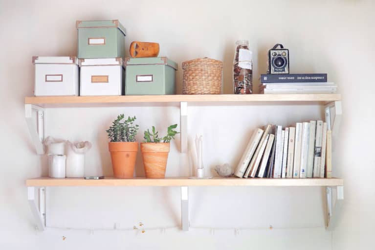3 Simple Things You Can Do To Organize Your Life Right Now