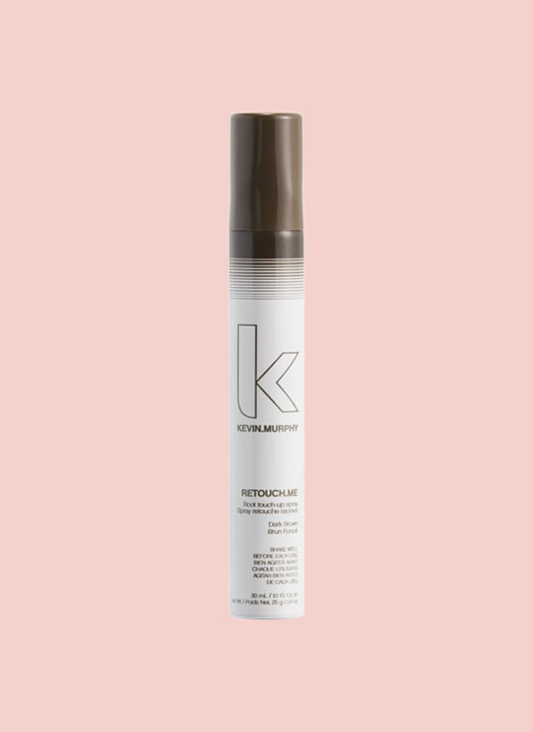 Kevin.murphy hair root touch up