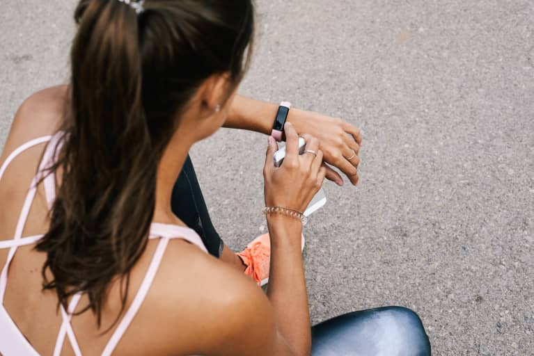 The Most Helpful Things To Know When Reading Your Fitness Tracker Data
