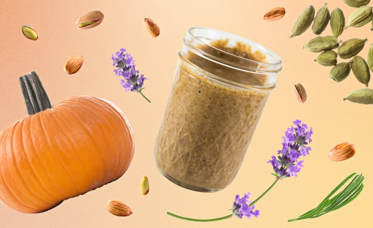 How To Make The Best Homemade Nut Butter + 5 Must-Try Recipes