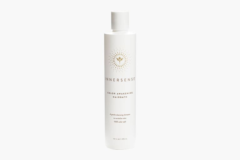<p>Innersense Color Awakening Hairbath </p>