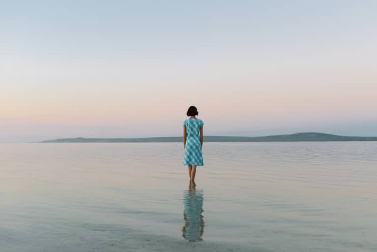 What Causes Inner Emptiness? (And What To Do About It)