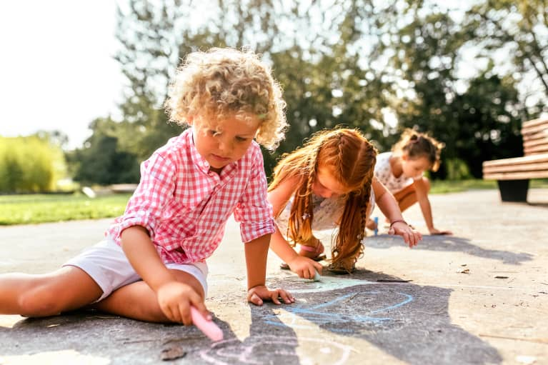Does Your Kid Need Help During Playtime? 7 Must-Learn Lessons