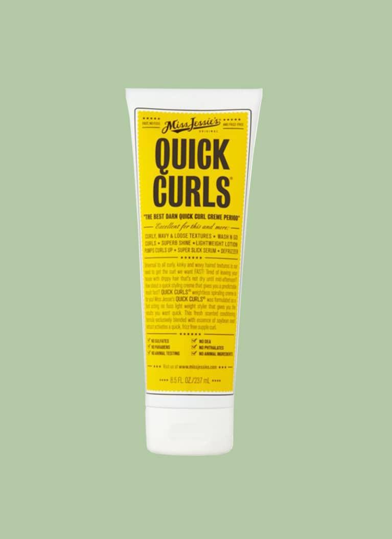 miss jessies quick curls