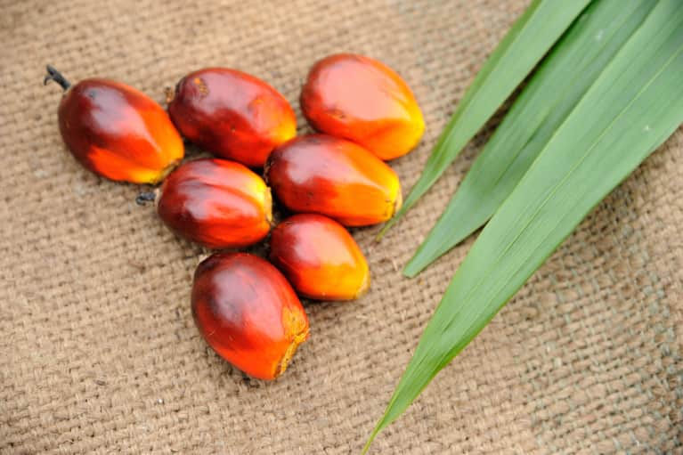 Is Palm Oil Really That Bad? Yes! Here's What You Can Do About It