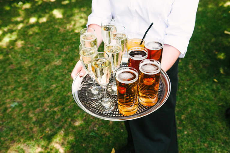 Your Guide To Avoiding A Hangover: What To Do Before, During & After Drinking Alcohol